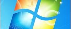 Microsoft-AB tarayıcı savaşı bitiyor