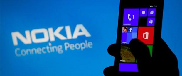 Microsoft, Nokia'yı satın aldı