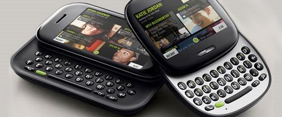 Microsoft 'sosyal telefon' yaptı