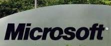 Microsoft Türkiye firma içinde 'en iyisi'