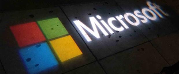 Microsoft'un patronu emekliye ayrılıyor