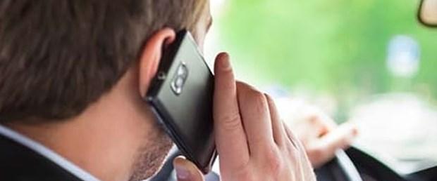Cep telefonunuzu kalbinizden ve beyninizden uzak tutun.jpg