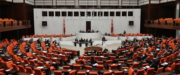 Milletvekillerinin hakları genişliyor