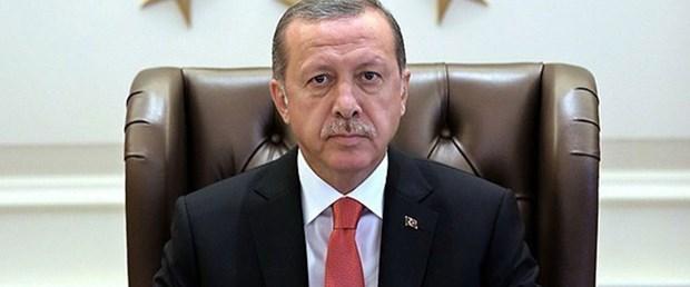 erdoğan-onay-15-02-03
