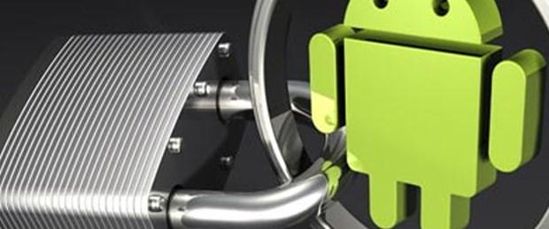 Milyonlarca Android telefon devre dışı kalabilir