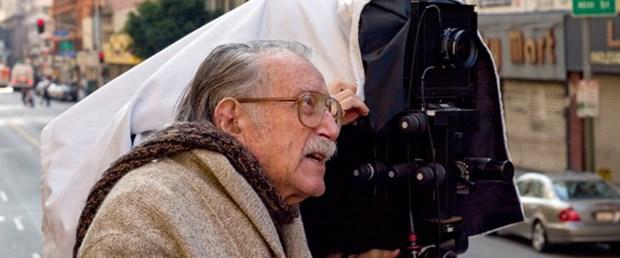 Mimarlık fotoğrafçısı Shulman 98 yaşında öldü