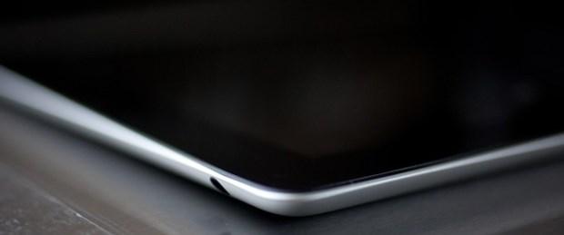 mini iPad'in çıkış tarihi Microsoft'u kızdırabilir