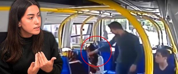 melisa minibüs saldırı.jpg