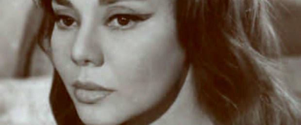 Mısır sinemasının divası Ankara'ya geliyor