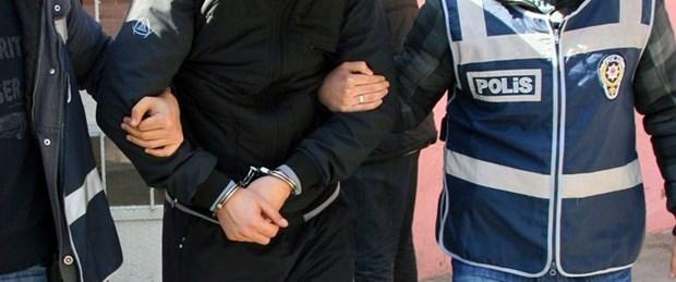 gözaltı-polis-23-03-15