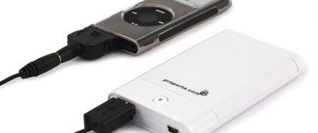 Mobil cihazların şarj aletleri derecelendiriliyor