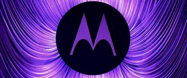 Motorola'dan 'modaya uygun' akıllı saat