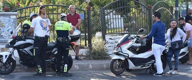 motosiklet1.jpg