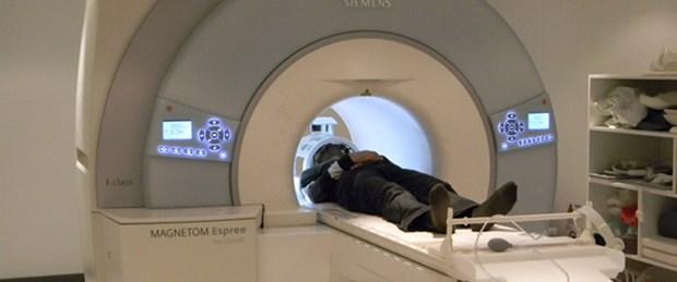 MR çekimi ne kadar gerekli?
