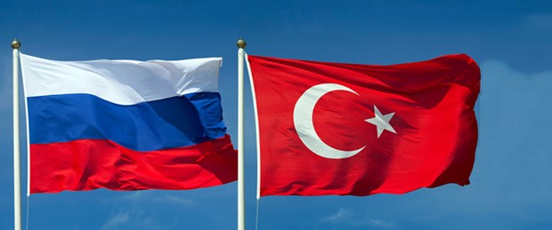 türkiye rusya bayrak.jpg