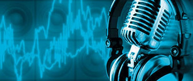 MÜ-YAP'tan 'Müzik dopingi' açıklaması