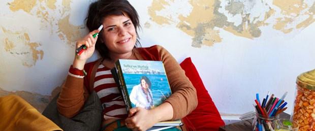 'Mucize Lezzetler' her Pazar NTV'de