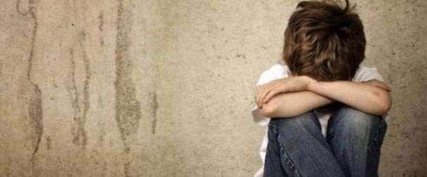 'Cinsel istismara uğrayan çocuk doğru söyler'.Jpeg