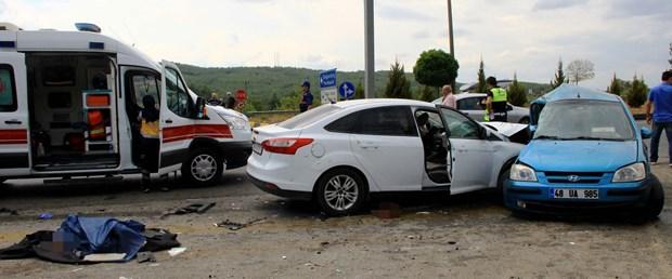 muğla trafik kazası.jpg
