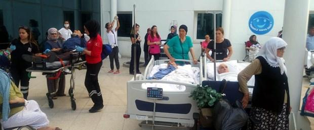 hastane yangın.jpg