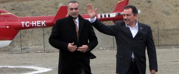 muhsin-yazıcıoğlu-04-02-15