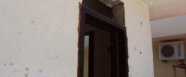 çelik-kapı.jpg