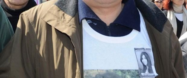 Münevver'in babası Adli Tıp'a dava açıyor