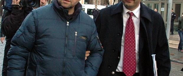 Münevver'in katil zanlısının babası tutuklandı