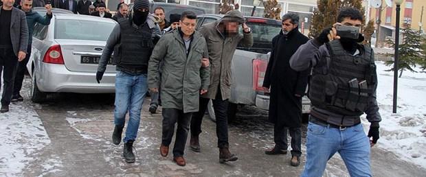 muradiye belediye başkanı tutuklama.jpg
