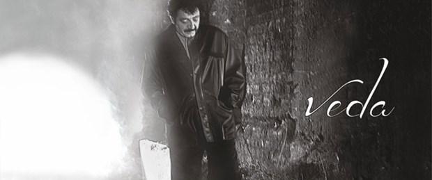 Müslüm Gürses'in veda albümü