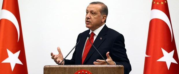 erdoğan-15-08-20.jpg