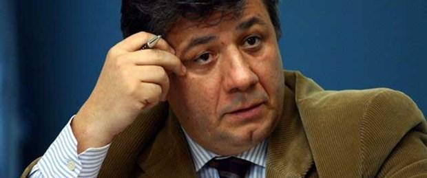Mustafa Balbay Sincan Cezaevi'ne nakledilecek