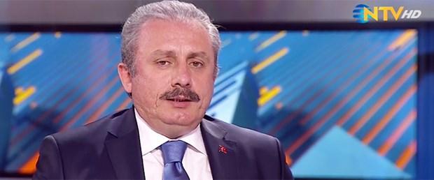 quot Kılıçdaroğlu'nun ikna olacağını düşünüyorum quot