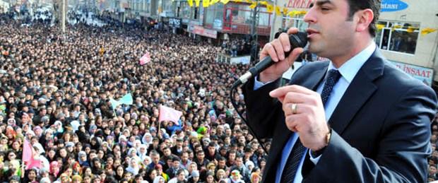 'Müzakerelerin en kritik aşamasındayız'