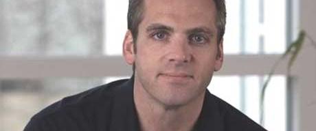 MySpace'in yeni CEO'su Facebook'tan