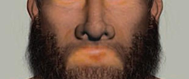 Neandertal olsaydınız...