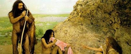 Neandertaller neden hayatta kalamadılar?