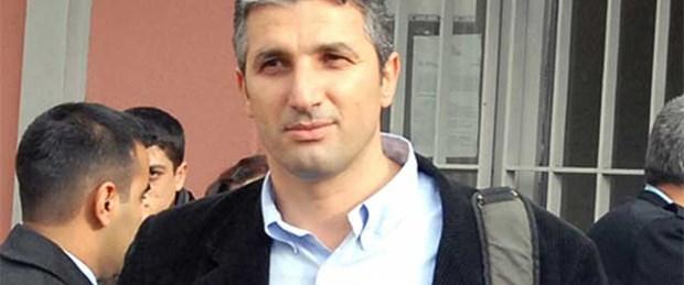 Nedim Şener'e iki davadan beraat