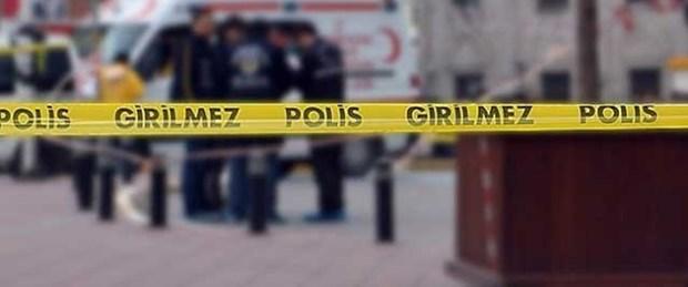polis-cinayet.jpg
