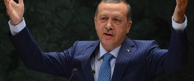 'Neymiş, İslam adına yapıyormuş'