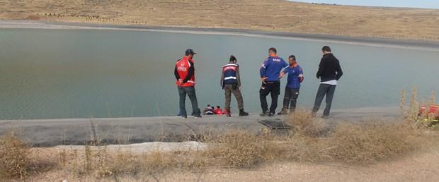 2 öğrenci gölette boğuldu.jpg