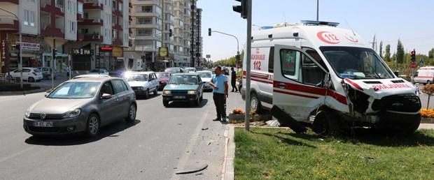 ambulans kaza.jpg