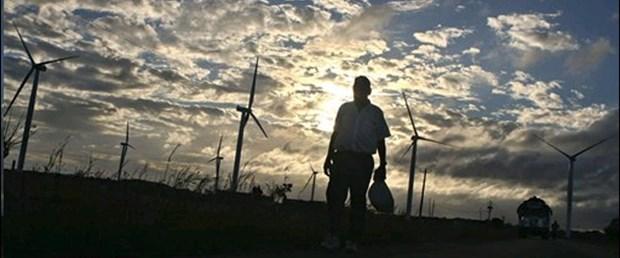 Nikaragua elektriği rüzgardan çıkaracak