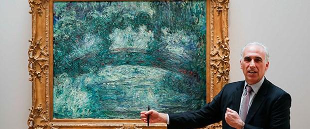 'Nilüferler'e 27 milyon dolar