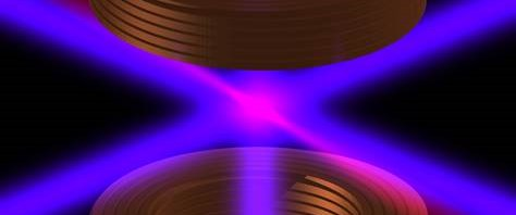 Nobel Ödülü Fizik alanında iki isme verildi
