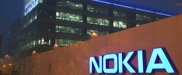 Nokia patent savaşında Apple'ın safına geçti