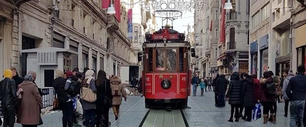tramvay nostaljikl.jpg