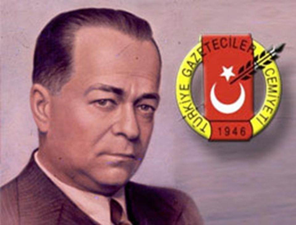 TGC, 1896 yılında doğan ve 1953 yılında yaşamını yitiren Sedat Simavi adına 38 yıldır ödül dağıtıyor
