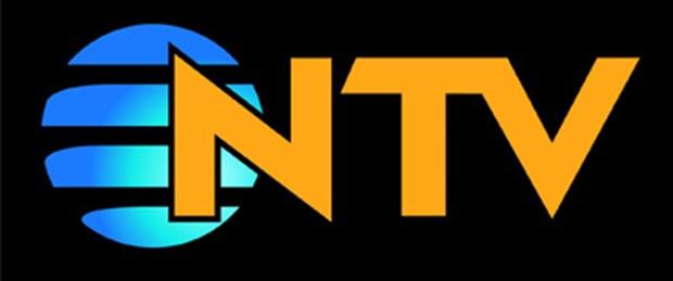 NTV'den zorunlu açıklama