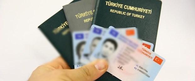 kimlik pasaport ehliyet.jpg